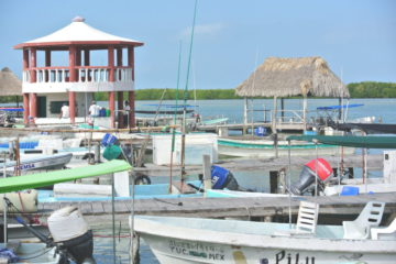 MSWellTravel_Yucatan_Pier