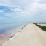 MSWellTravel_Yucatan_See