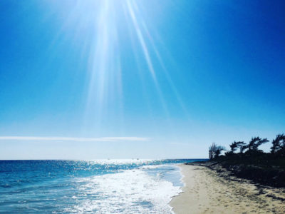 MSWellTravel_Yucatan_Strand