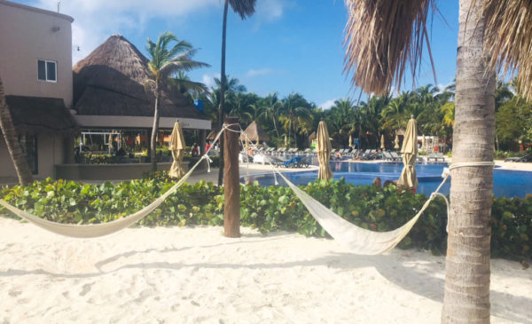 MSWellTravel_Yucatan_Relax