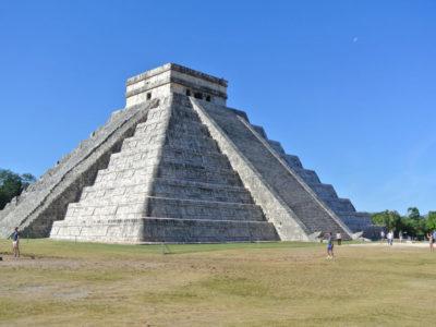 MSWellTravel_Yucatan