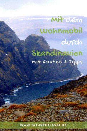 MSWellTravel_Skandinavien_Roadtrip