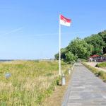 MS_WellTravel_Fahrradtour_in_SchleswigHolstein