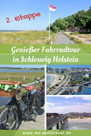 MSWellTravel_Fahrradtour_Schleswig_Holstein_2_Etappe