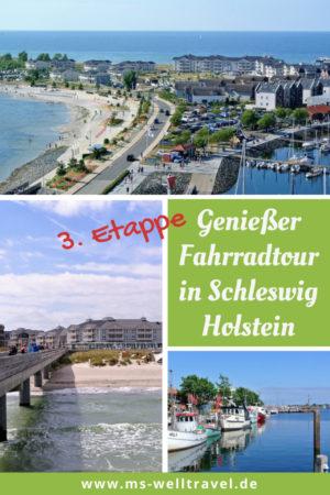 MSWellTravel_Fahrradtour_Schleswig_Holstein_3_Etappe