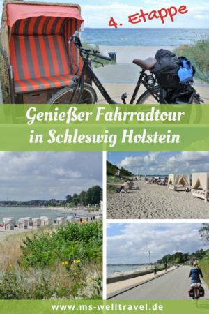 MSWellTravel_Fahrradtour_Schleswig_Holstein_4_Etappe