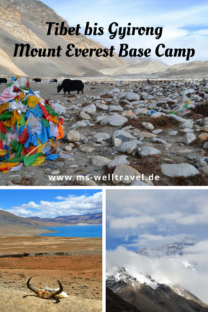 MSWellTravel_Tibet_Mount_Everest_Base_Camp