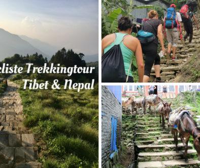 MSWellTravel_Packliste_Trekkingtour