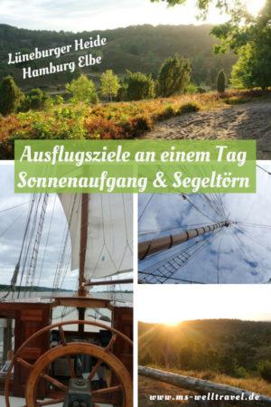 MSWellTravel_Segeltörn_entlang_der_Elbe