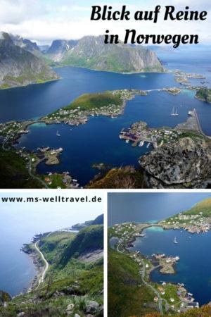 MSWellTravel_Wanderung_Reinebringen