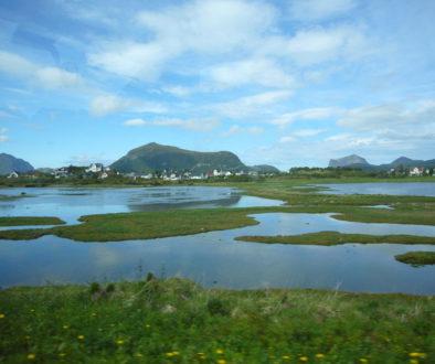 MSWellTravel_Lofoten_Norwegen