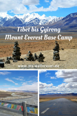 MSWellTravel_Tibet_MountEverest