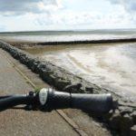 Sylt mit dem E-Bike erkunden