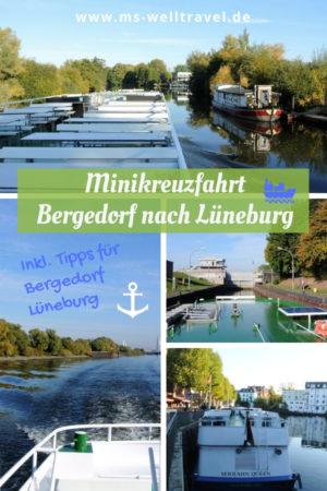 Pinterest Pin MS WellTravel MiniKreuzfahrt
