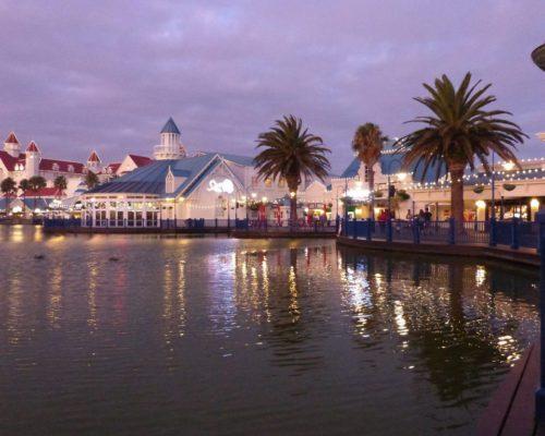 Port Elizabeth Mall