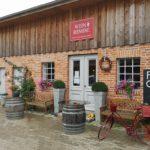 Weingut Shop