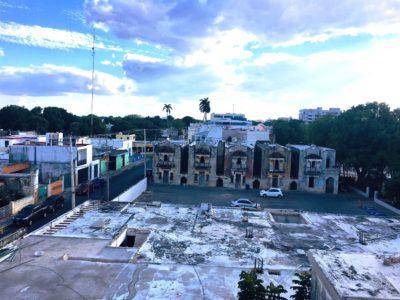 MSWellTravel_Hotel_Yucatan_Merida2