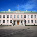 Tallinn Ausflug zu Sehenswürdigkeiten