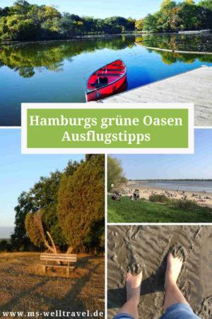 Hamburg Aktivitäten Outdoor (18)