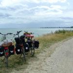 Ostseeurlaub in Schleswig-Holstein