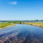 Ostsee Urlaub Tipp: Hohwachter Bucht und Sehlendorfer Binnensee