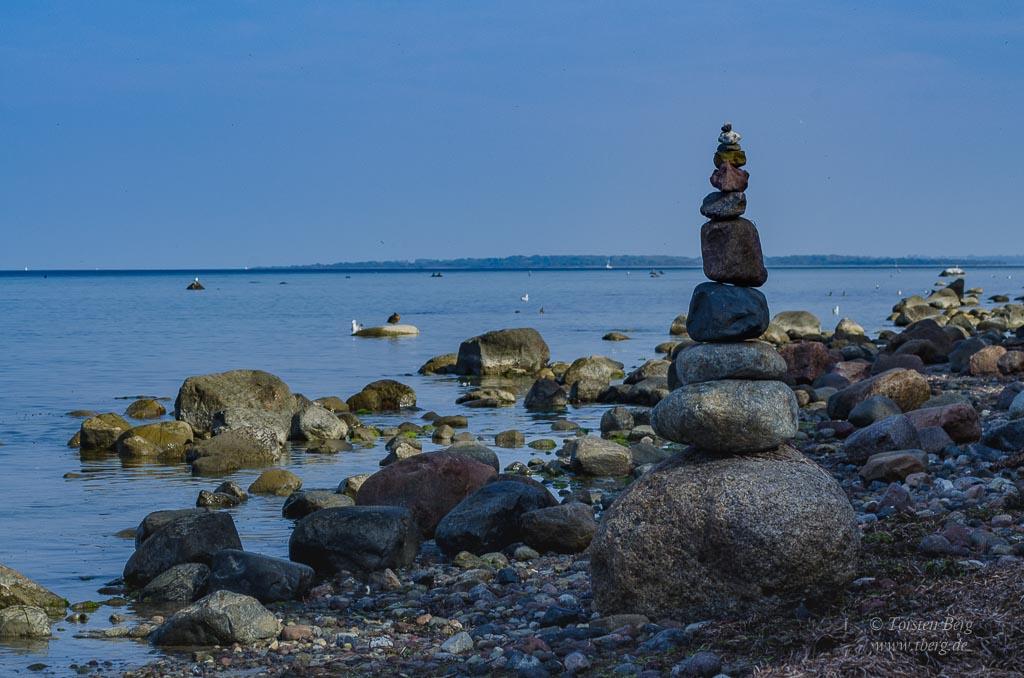 Insel Poel das Naturparadies © tberg.de – auf zu neuen Abenteuern!