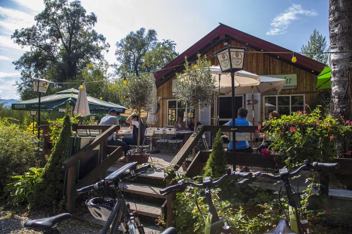 Hirschauer Bucht ©Anita auf Reisen