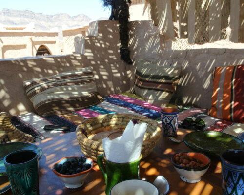 Reisekrankheiten vermeiden - Krank im Urlaub