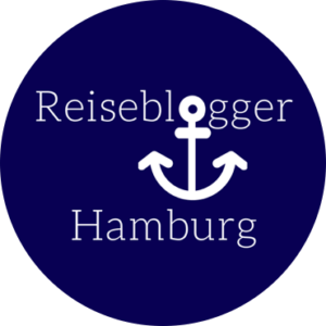 Reiseblogger Hamburg